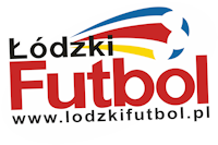 lodzkie football